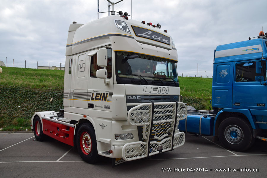 Truckshow-Ciney-2014-154.jpg