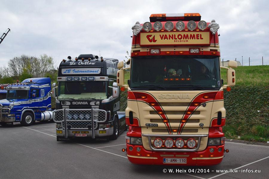 Truckshow-Ciney-2014-157.jpg
