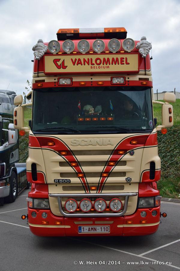 Truckshow-Ciney-2014-158.jpg