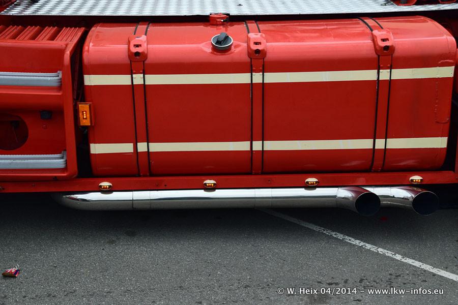 Truckshow-Ciney-2014-161.jpg