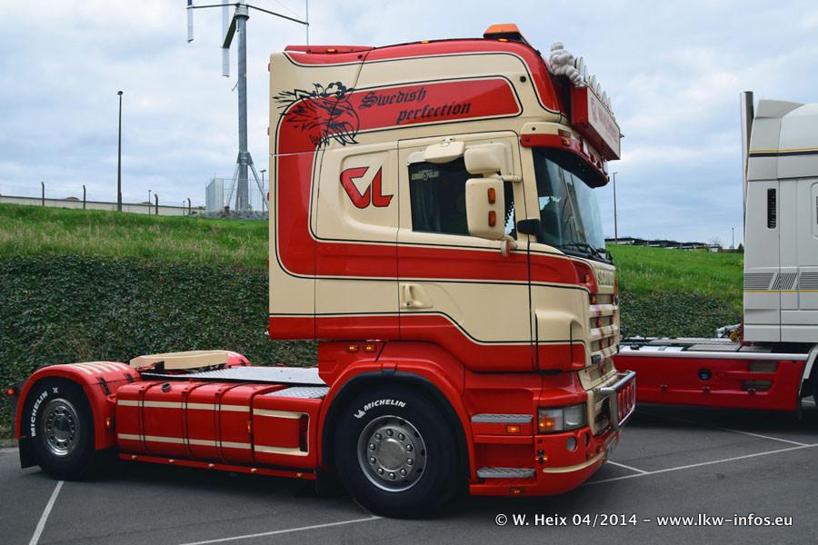 Truckshow-Ciney-2014-162.jpg