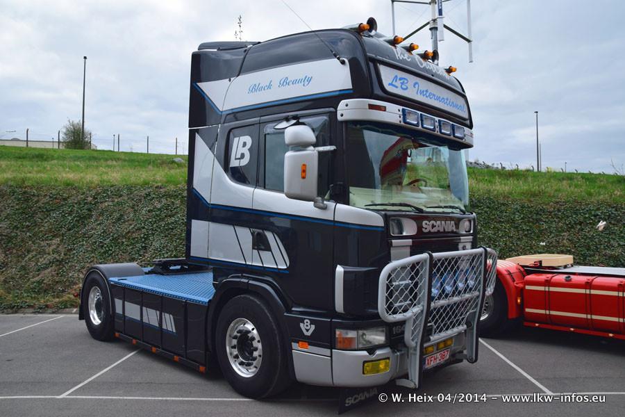 Truckshow-Ciney-2014-163.jpg