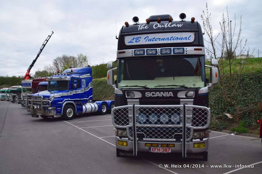 Truckshow-Ciney-2014-165.jpg