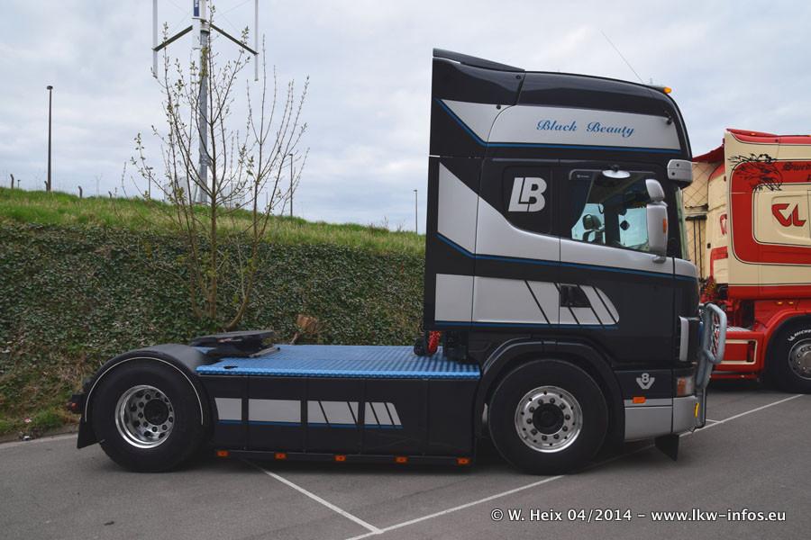 Truckshow-Ciney-2014-168.jpg