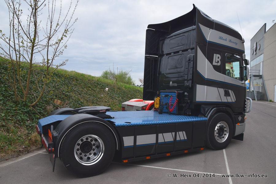 Truckshow-Ciney-2014-169.jpg