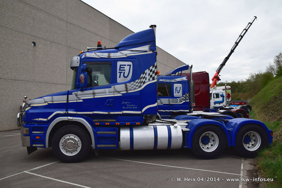 Truckshow-Ciney-2014-173.jpg