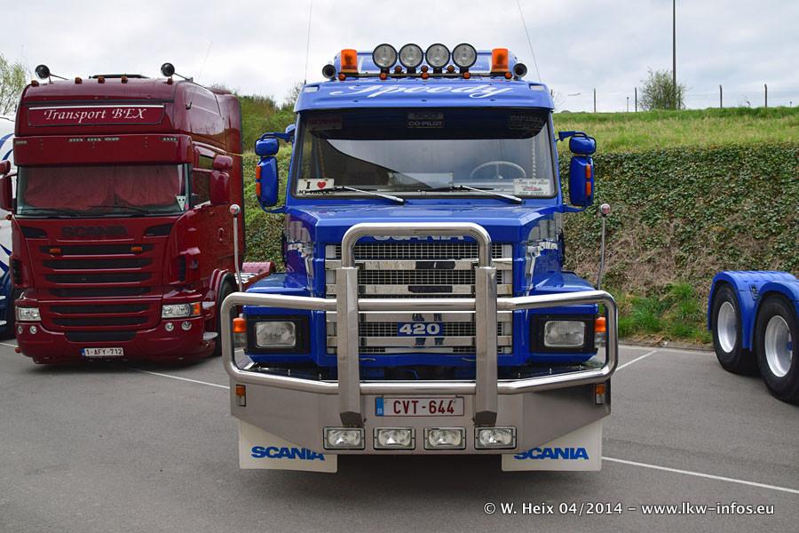 Truckshow-Ciney-2014-182.jpg
