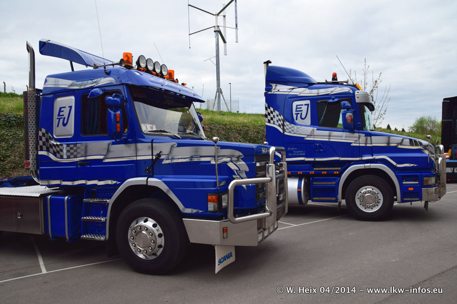 Truckshow-Ciney-2014-185.jpg