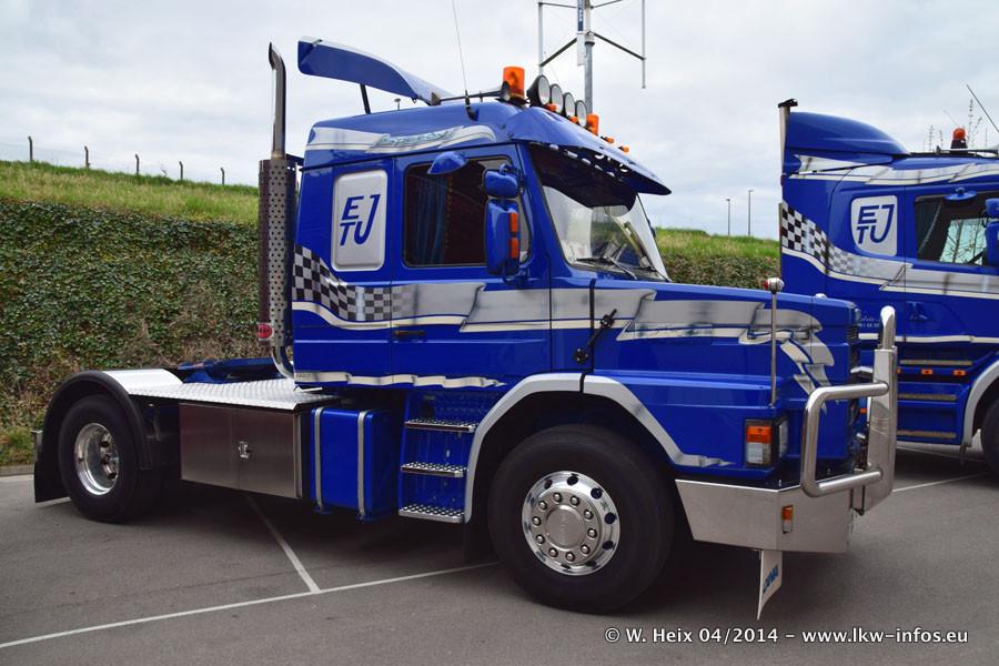 Truckshow-Ciney-2014-186.jpg