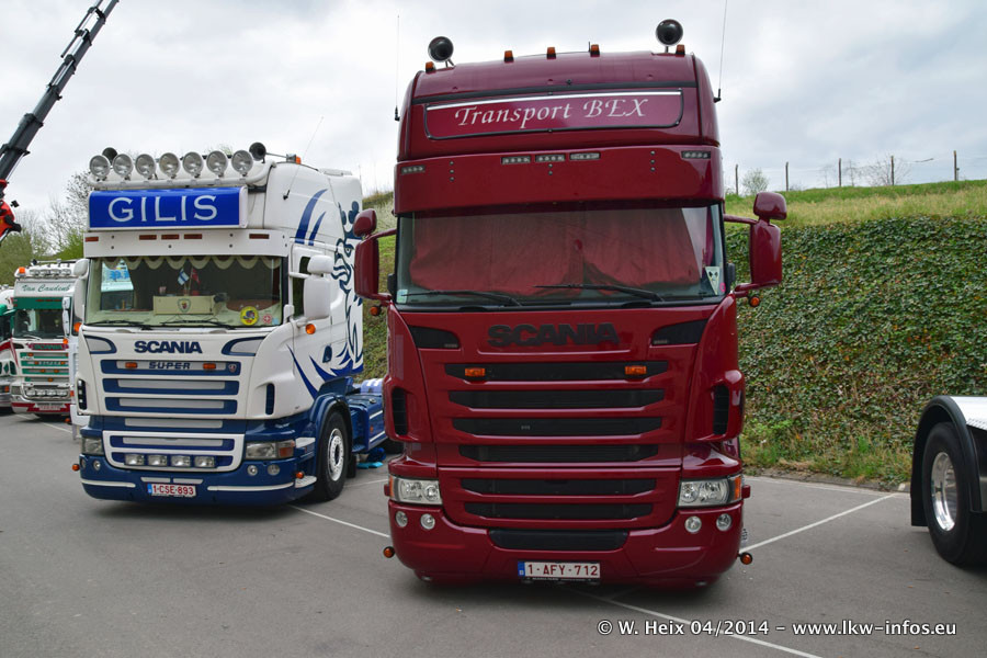 Truckshow-Ciney-2014-187.jpg