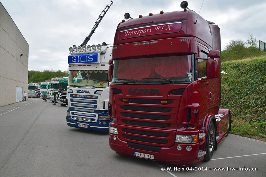 Truckshow-Ciney-2014-188.jpg