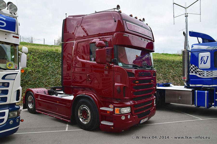Truckshow-Ciney-2014-190.jpg