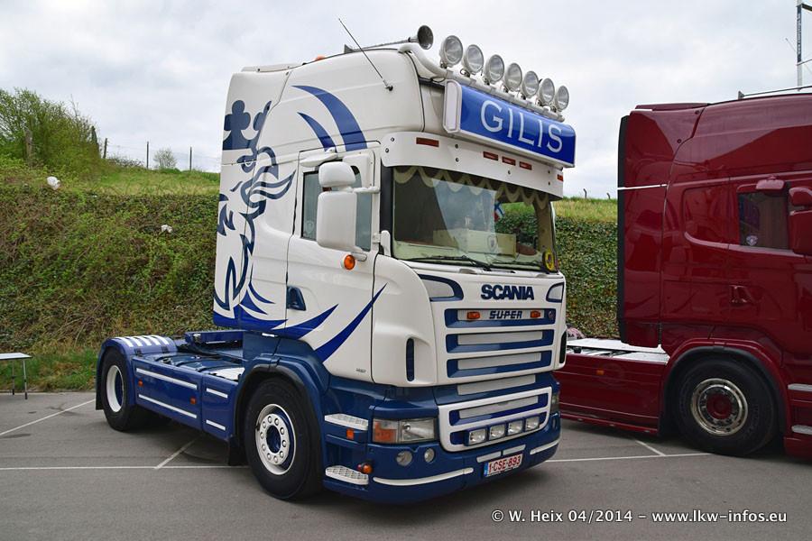 Truckshow-Ciney-2014-193.jpg