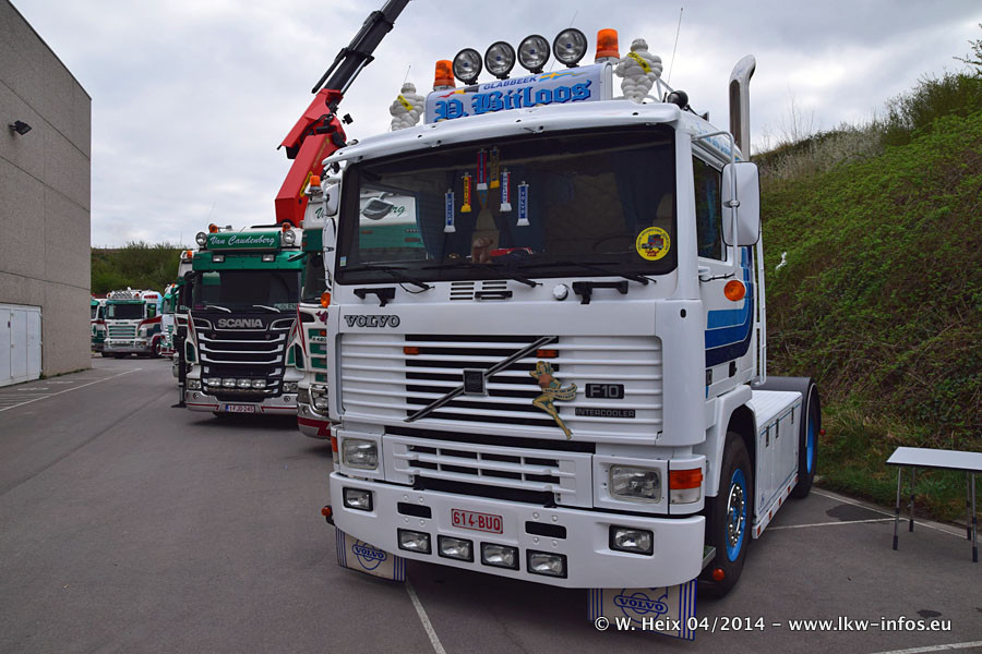 Truckshow-Ciney-2014-196.jpg