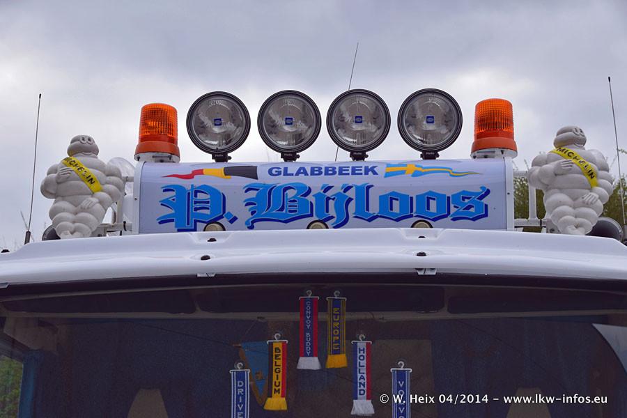 Truckshow-Ciney-2014-198.jpg