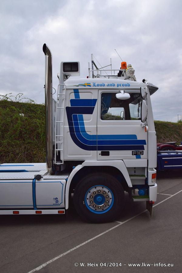 Truckshow-Ciney-2014-202.jpg