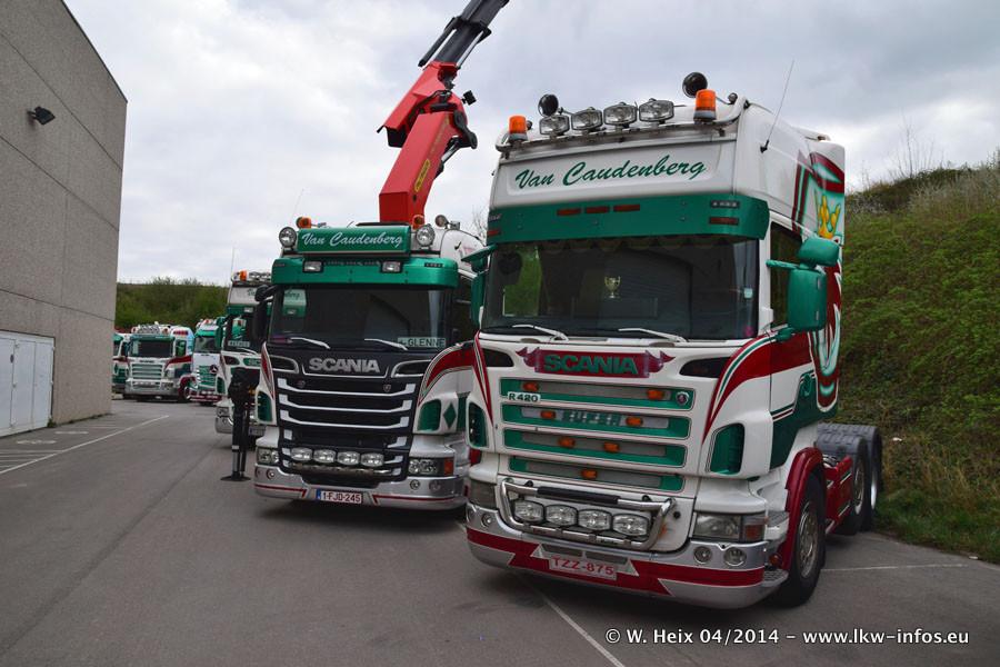 Truckshow-Ciney-2014-203.jpg