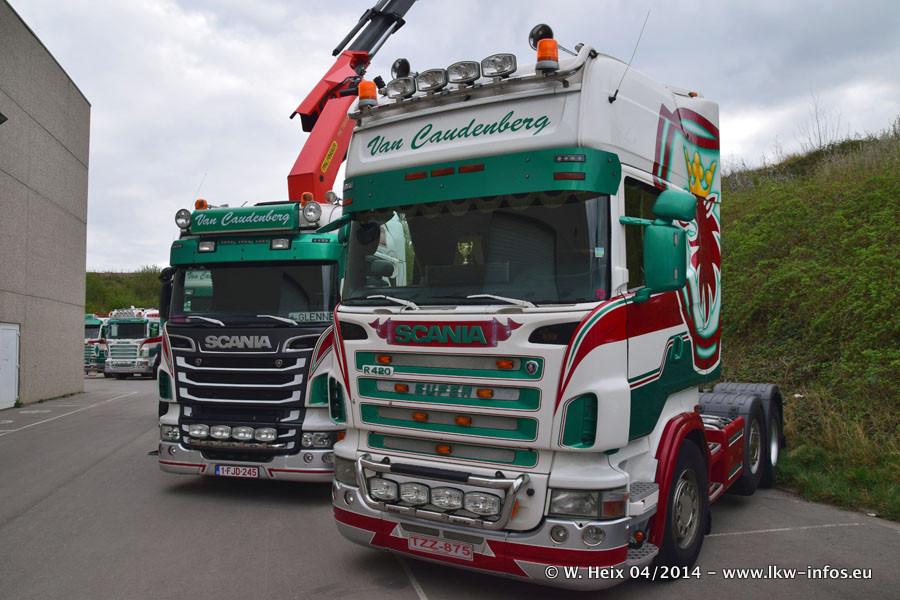Truckshow-Ciney-2014-204.jpg