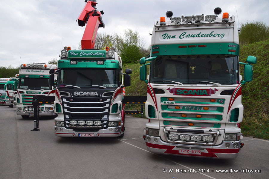Truckshow-Ciney-2014-205.jpg