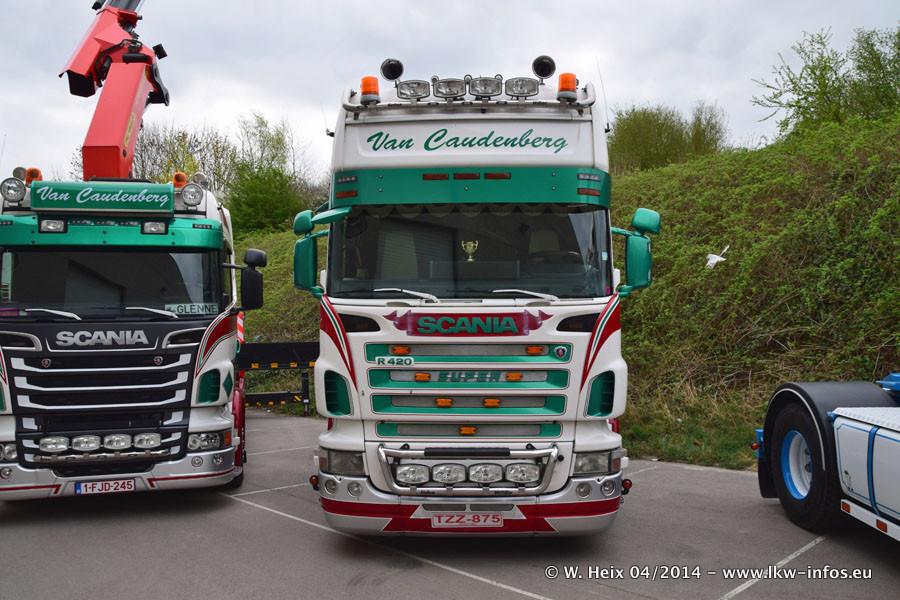 Truckshow-Ciney-2014-206.jpg