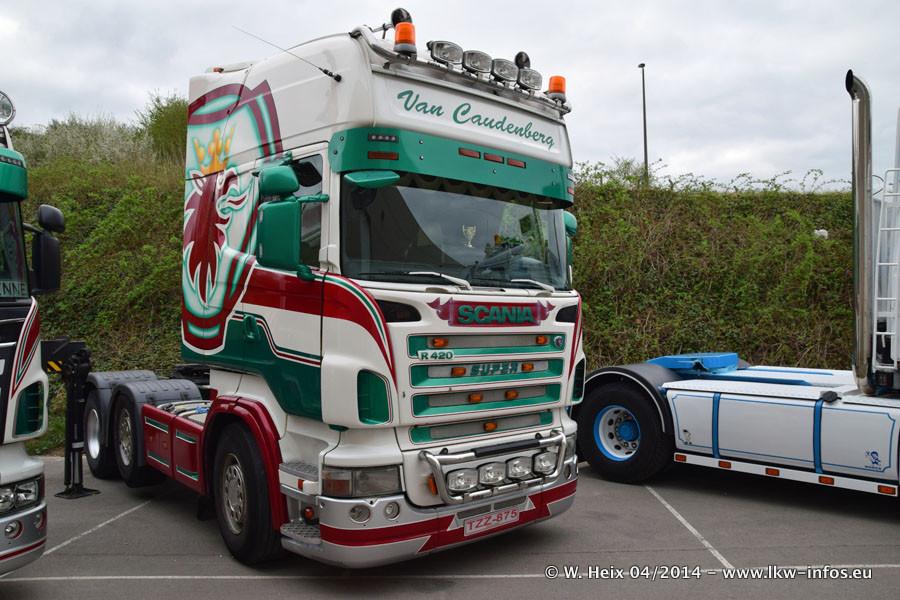 Truckshow-Ciney-2014-208.jpg