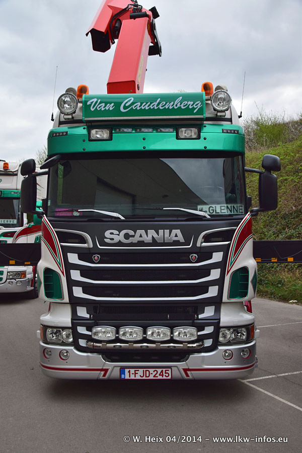 Truckshow-Ciney-2014-211.jpg