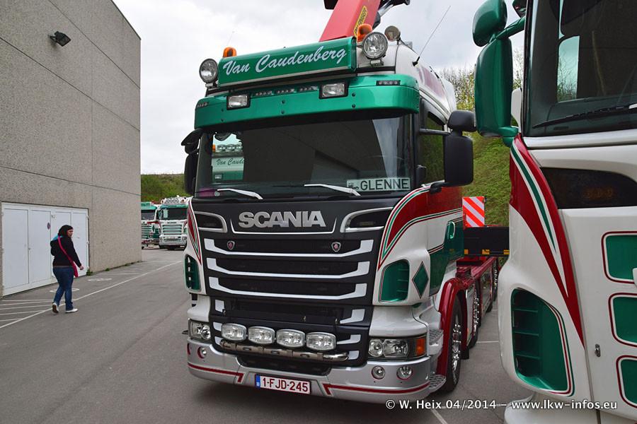 Truckshow-Ciney-2014-212.jpg