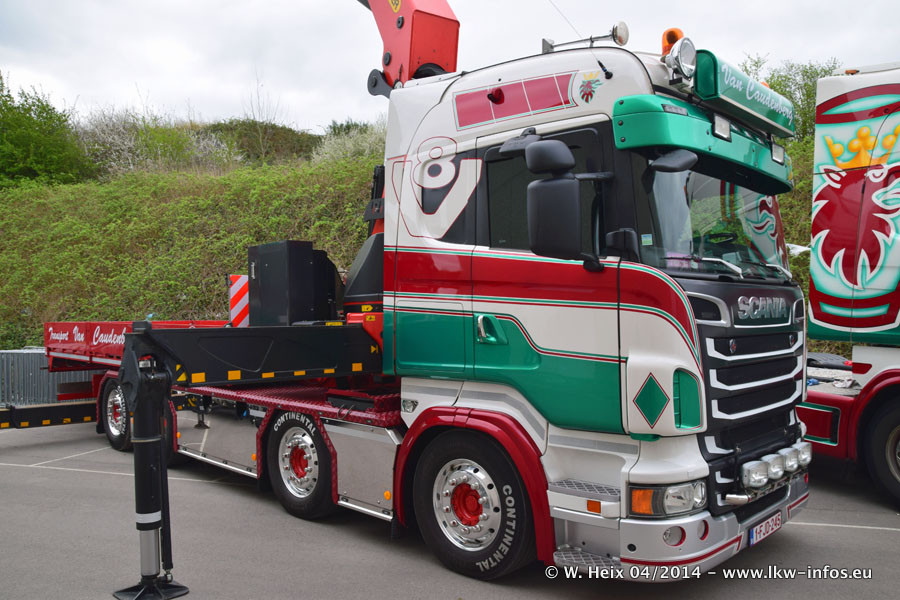 Truckshow-Ciney-2014-214.jpg