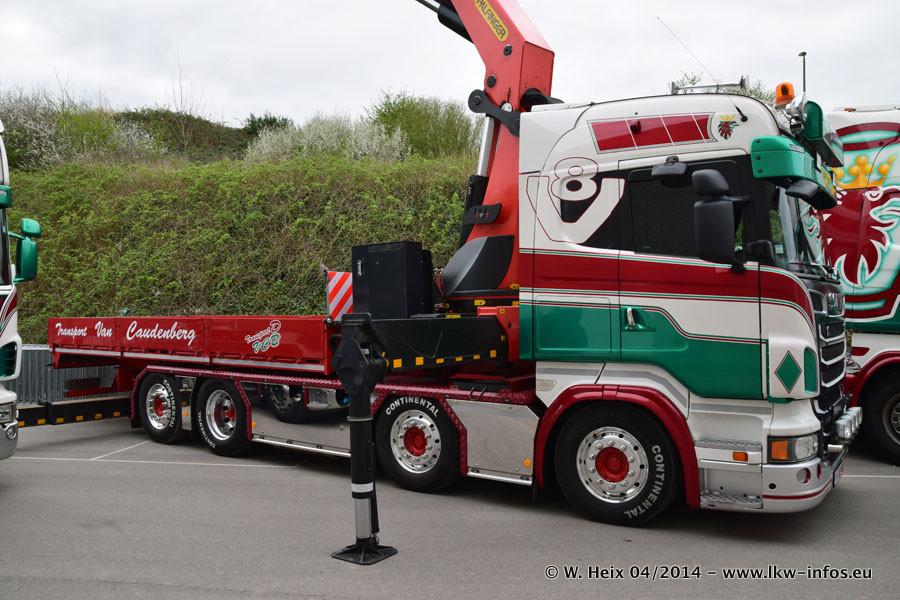 Truckshow-Ciney-2014-215.jpg