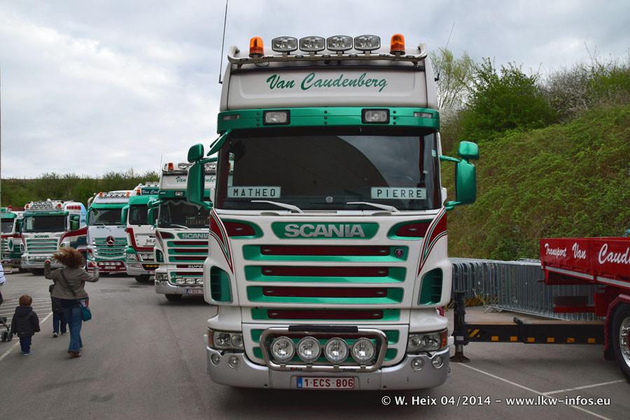 Truckshow-Ciney-2014-218.jpg