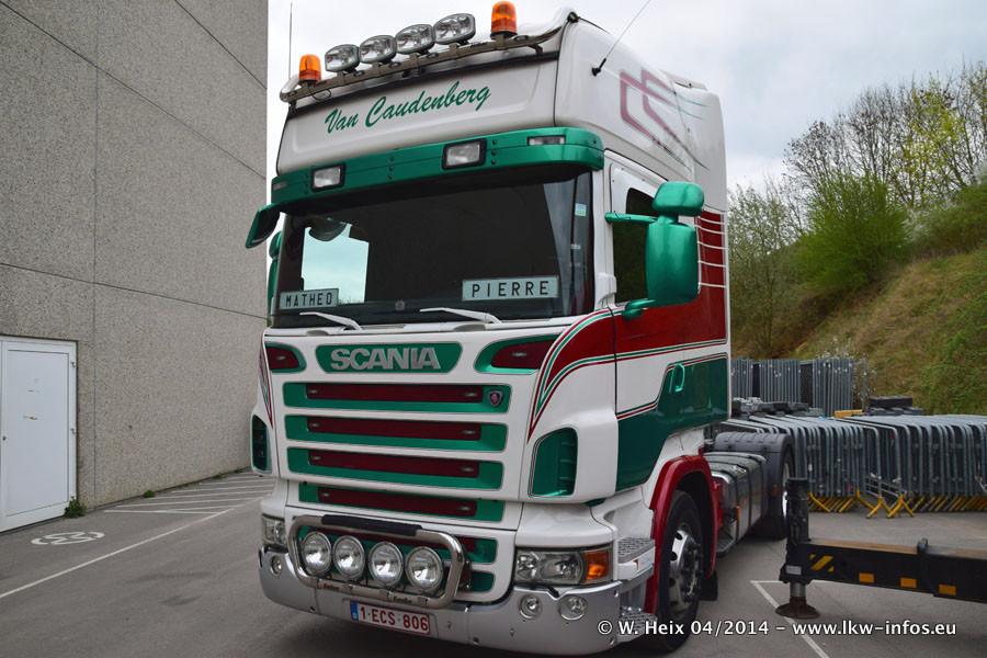 Truckshow-Ciney-2014-220.jpg