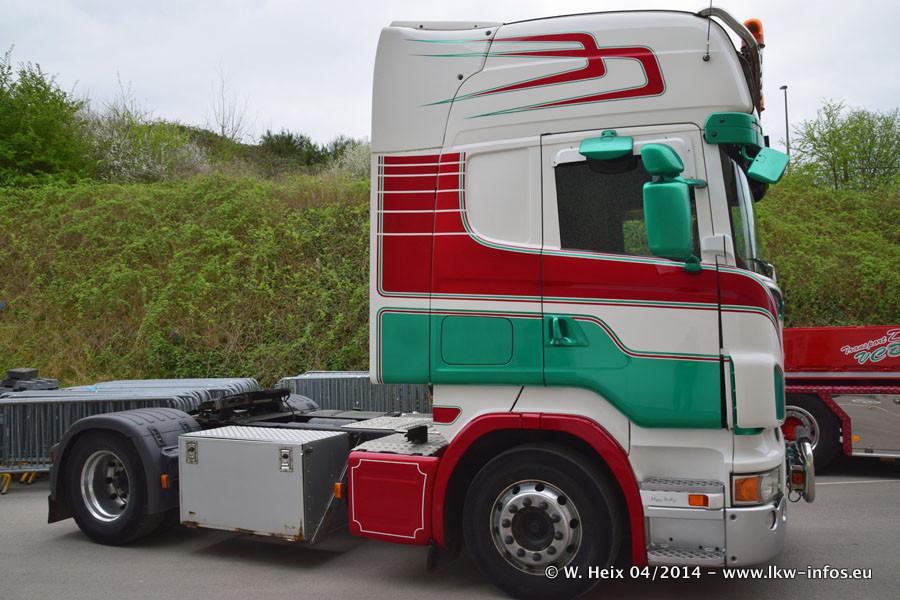 Truckshow-Ciney-2014-221.jpg