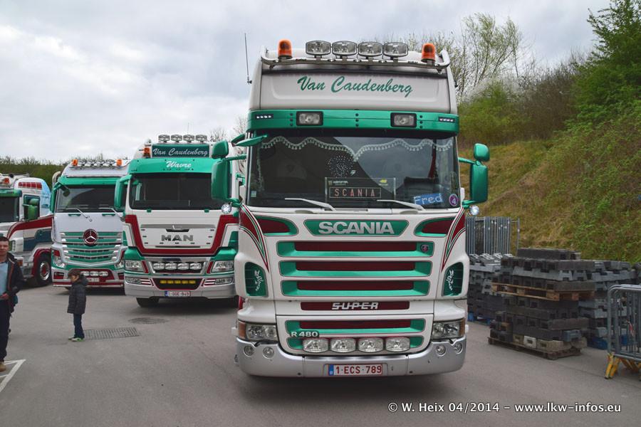 Truckshow-Ciney-2014-222.jpg