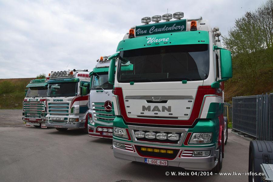 Truckshow-Ciney-2014-230.jpg