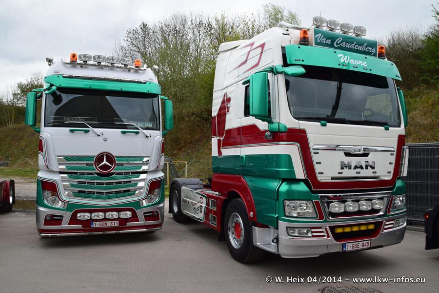 Truckshow-Ciney-2014-232.jpg