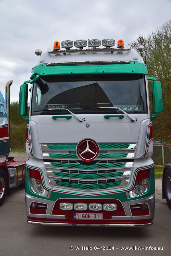 Truckshow-Ciney-2014-235.jpg