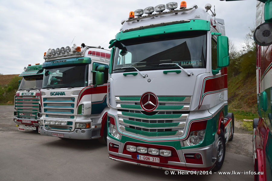 Truckshow-Ciney-2014-236.jpg