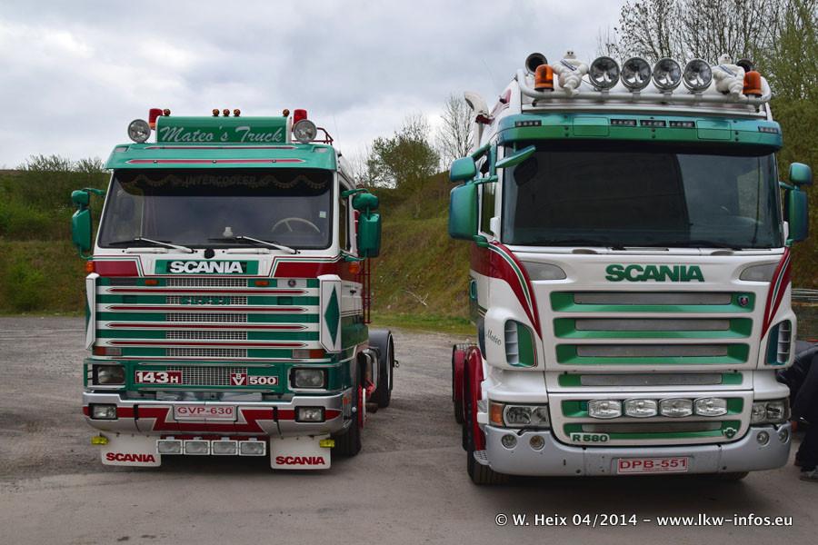 Truckshow-Ciney-2014-237.jpg