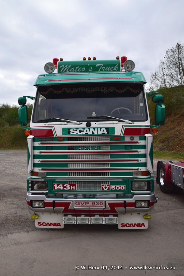 Truckshow-Ciney-2014-240.jpg