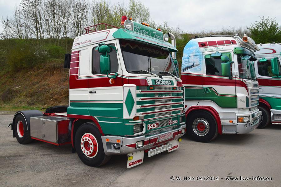 Truckshow-Ciney-2014-242.jpg