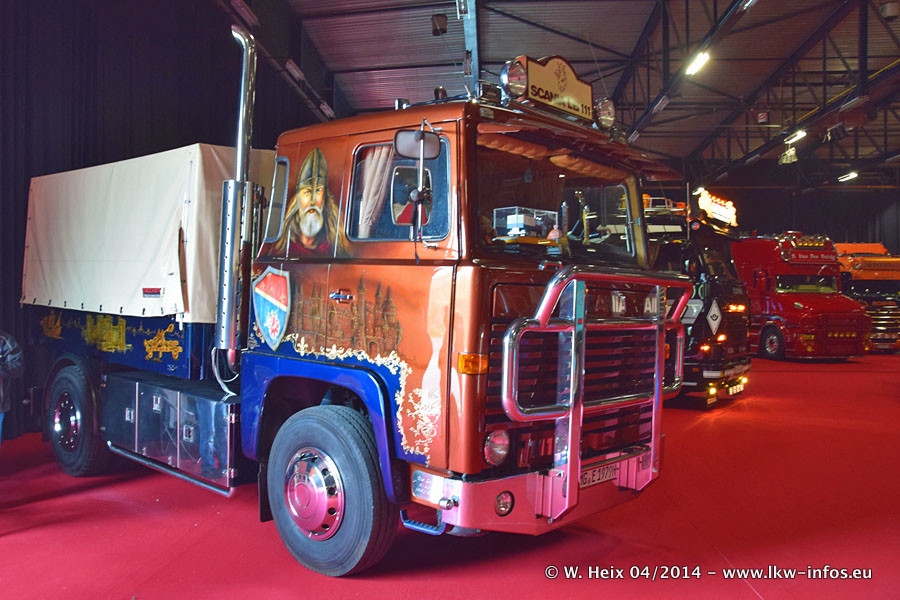 Truckshow-Ciney-2014-246.jpg