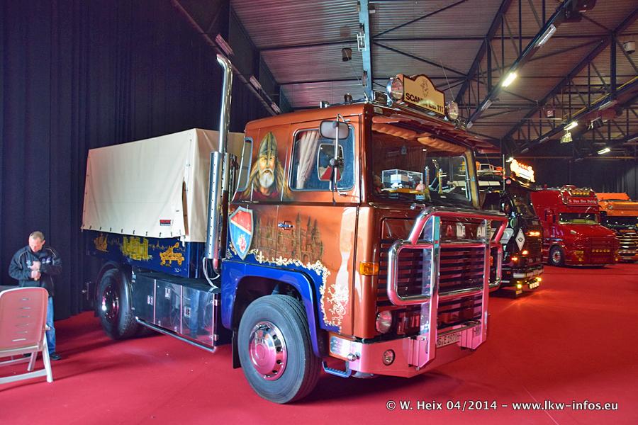 Truckshow-Ciney-2014-247.jpg