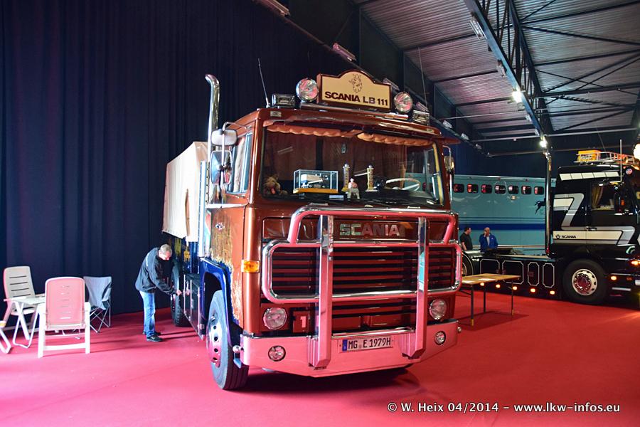 Truckshow-Ciney-2014-249.jpg