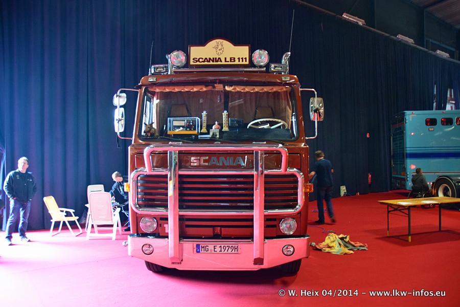 Truckshow-Ciney-2014-250.jpg