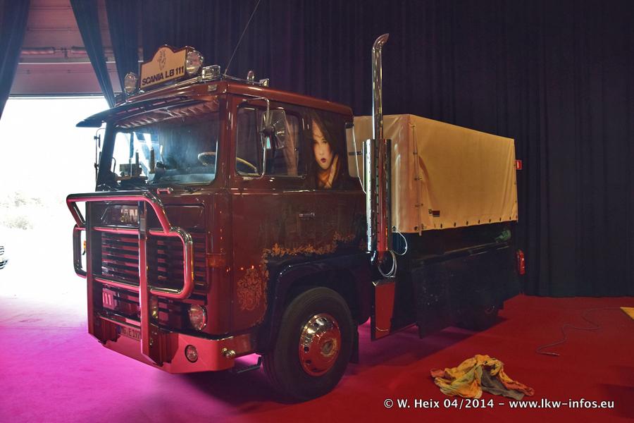 Truckshow-Ciney-2014-251.jpg