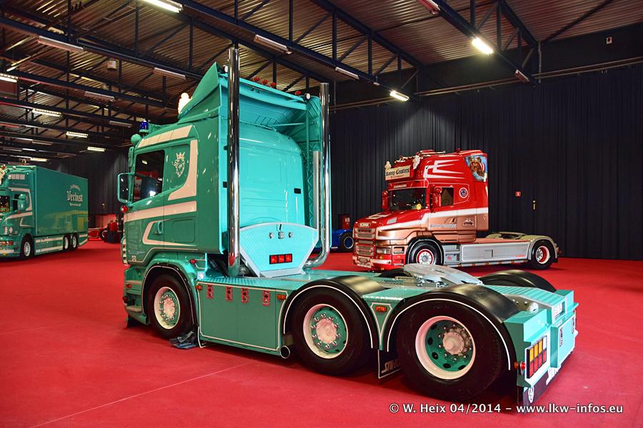 Truckshow-Ciney-2014-252.jpg