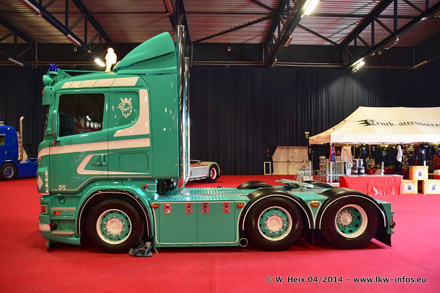 Truckshow-Ciney-2014-253.jpg