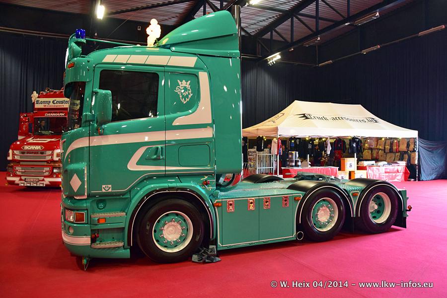 Truckshow-Ciney-2014-254.jpg