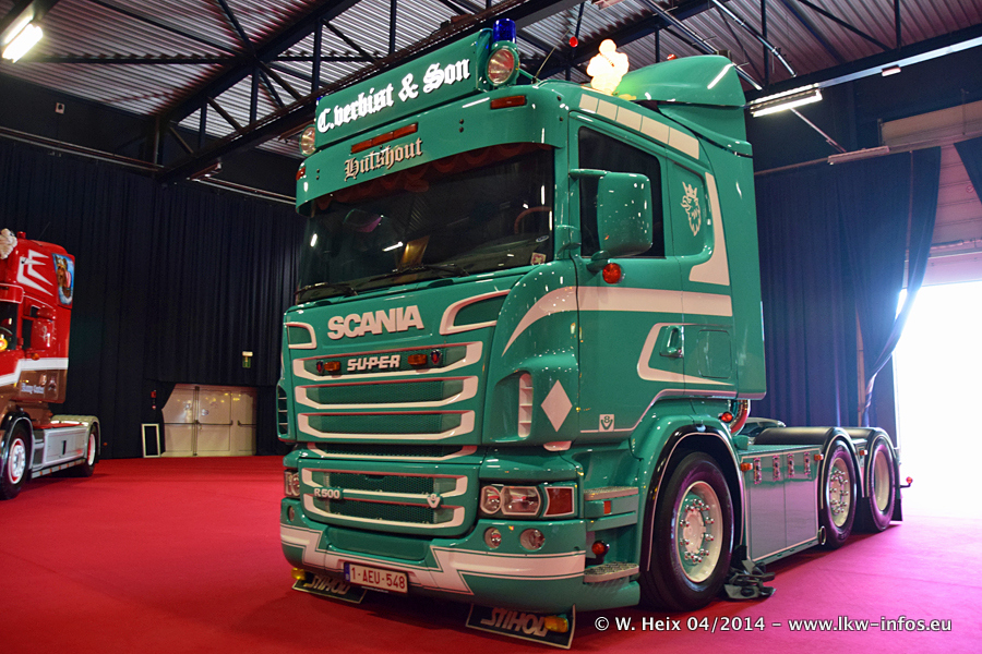 Truckshow-Ciney-2014-256.jpg
