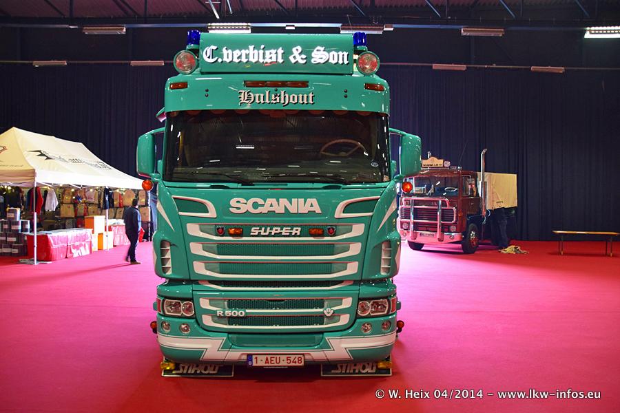 Truckshow-Ciney-2014-257.jpg